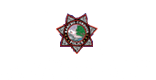 Police Activities League Rancho Cordova logo